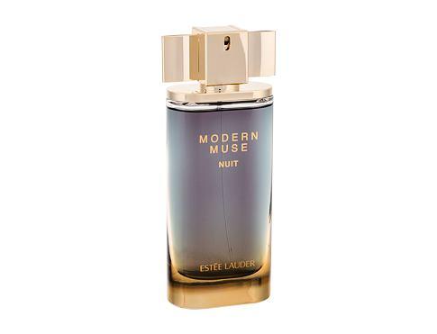Estée Lauder Modern Muse Nuit 100 ml EDP pro ženy