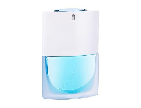 Lanvin Oxygene 75 ml EDP pro ženy