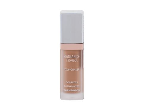 Korektor BOURJOIS Paris Radiance Reveal 7,8 ml 03 Dark Beige