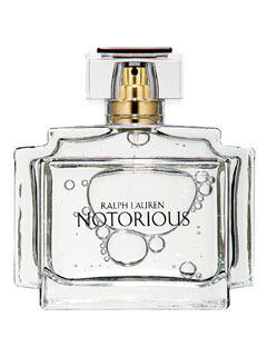 Ralph Lauren Notorious 50 ml EDP pro ženy