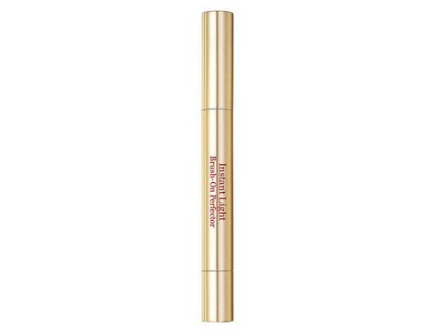Clarins Instant Light Brush On Perfector 2 ml korektor 00 pro ženy