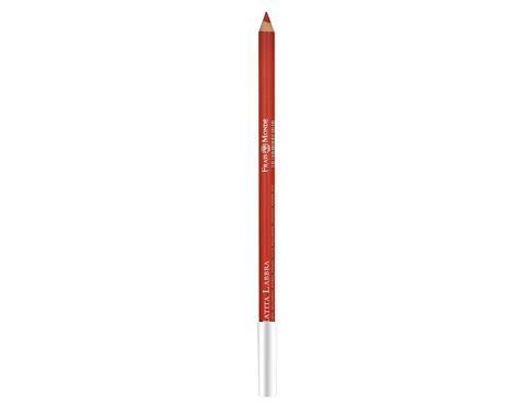 Frais Monde Lip Pencil 1,4 g tužka na rty 26 pro ženy