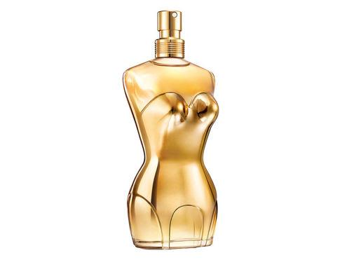 Jean Paul Gaultier Classique Intense 100 ml EDP Tester pro ženy