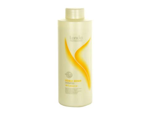 Londa Professional Visible Repair 1000 ml šampon pro ženy