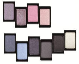 Artdeco Pearl 0,8 g oční stín 75 Pearly Light Blue pro ženy