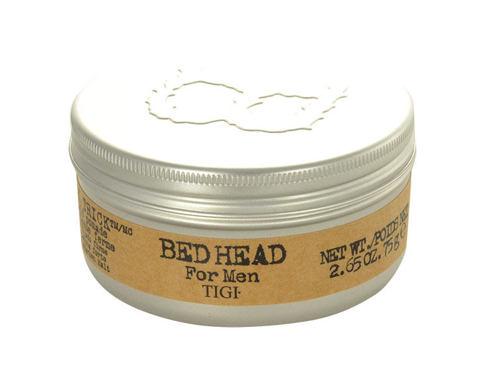 Tigi Bed Head Men Slick Trick 75 g gel na vlasy pro muže