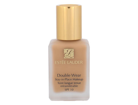 Estée Lauder Double Wear Stay In Place SPF10 30 ml makeup 3W1 Tawny pro ženy