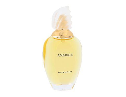Givenchy Amarige 30 ml EDT pro ženy