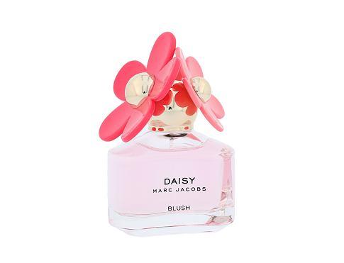 Marc Jacobs Daisy Blush 50 ml EDT pro ženy