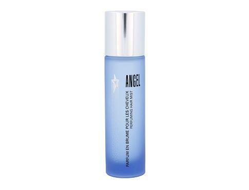 Thierry Mugler Angel 30 ml vlasová mlha pro ženy