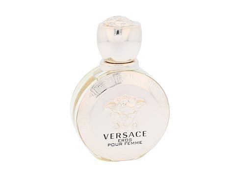 Versace Eros Pour Femme 50 ml EDP pro ženy