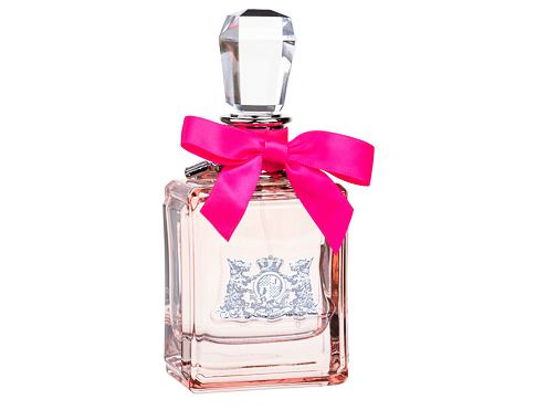 Juicy Couture Couture La La 100 ml EDP pro ženy