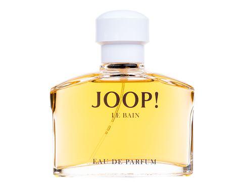 JOOP! Le Bain 75 ml EDP pro ženy