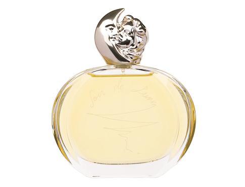 Sisley Soir de Lune 100 ml EDP pro ženy