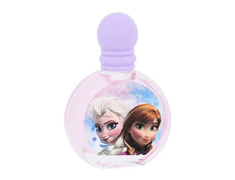 Disney Frozen Anna & Elsa 7 ml EDT unisex