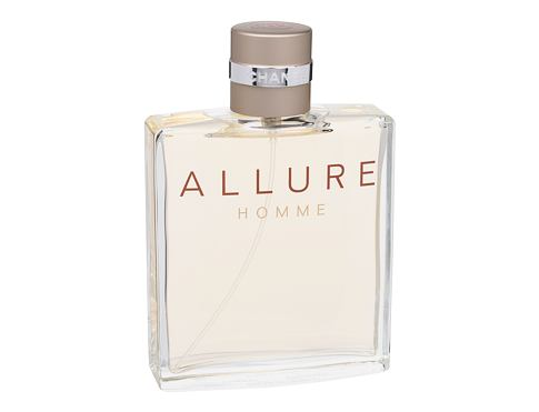 Chanel Allure Homme 150 ml EDT pro muže