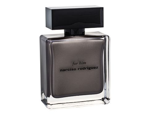 Narciso Rodriguez For Him 100 ml EDP pro muže