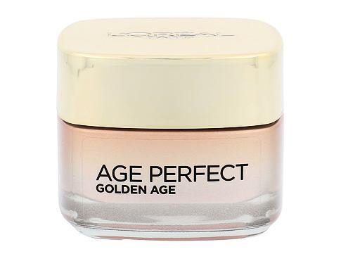 L´Oréal Paris Age Perfect Golden Age 50 ml denní pleťový krém pro ženy
