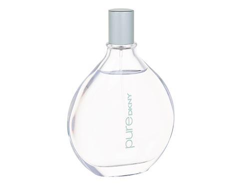 DKNY Pure Verbena 100 ml EDP pro ženy