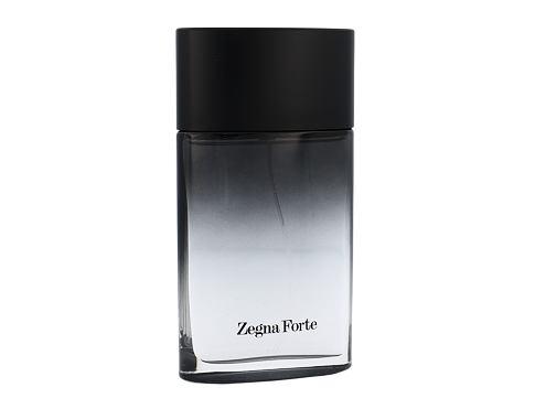 Ermenegildo Zegna Zegna Forte 100 ml EDT pro muže