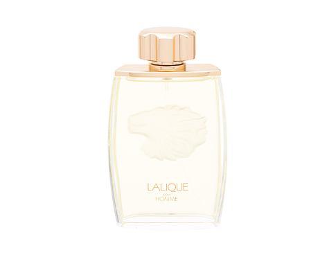 Lalique Pour Homme 125 ml EDP pro muže
