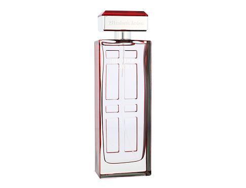 Elizabeth Arden Red Door Aura 100 ml EDT pro ženy