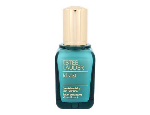 Estée Lauder Idealist Pore Minimizing Skin Refinisher 50 ml pleťové sérum pro ženy