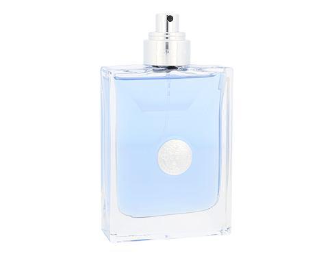 Versace Pour Homme 100 ml EDT Tester pro muže