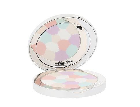 Guerlain Météorites Compact 10 g pudr 2 Light pro ženy