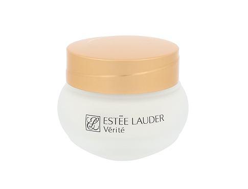 Estée Lauder Vérité Moisture Relief Creme 50 ml denní pleťový krém pro ženy