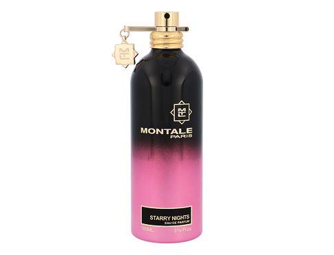 Montale Paris Starry Night 100 ml EDP Tester unisex