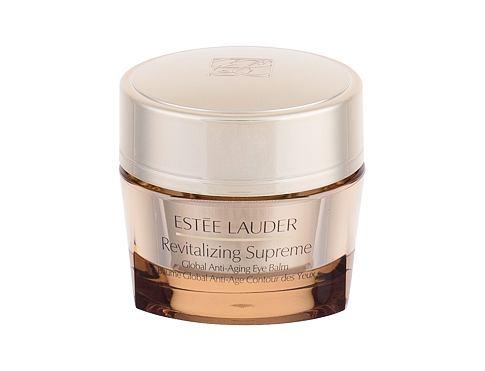 Estée Lauder Revitalizing Supreme 15 ml oční krém pro ženy
