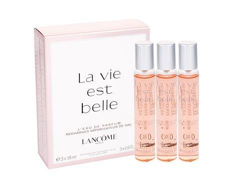 Lancome La Vie Est Belle 54 ml EDP Náplň pro ženy