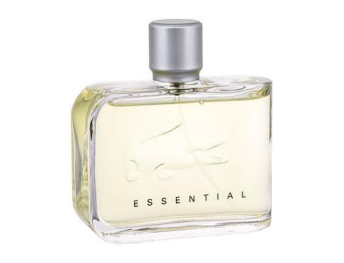 Lacoste Essential 125 ml EDT pro muže