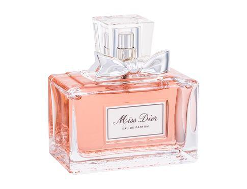 Christian Dior Miss Dior 2017 100 ml EDP Poškozená krabička pro ženy