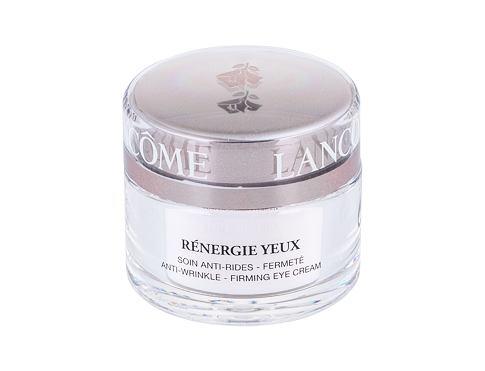 Lancome Rénergie Yeux Anti Wrinkle Eye Cream 15 ml oční krém pro ženy