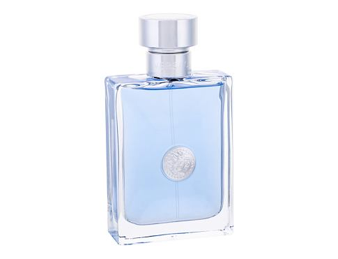 Versace Pour Homme 100 ml EDT pro muže