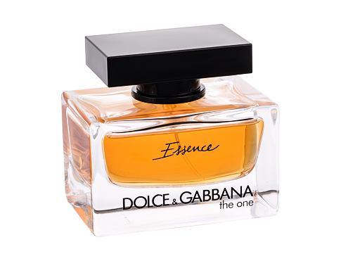 Dolce&Gabbana The One Essence 65 ml EDP pro ženy