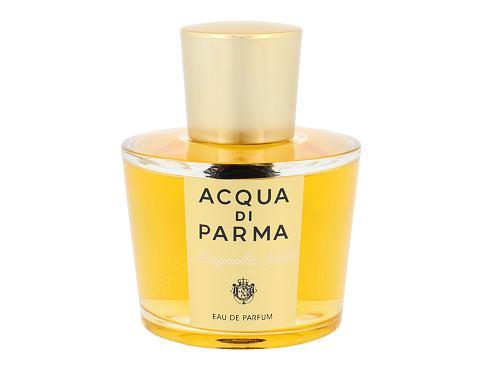 Acqua di Parma Magnolia Nobile 100 ml EDP pro ženy