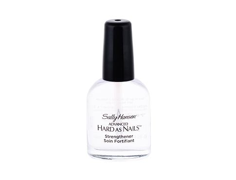 Lak na nehty Sally Hansen Hard As Nails 13,3 ml
