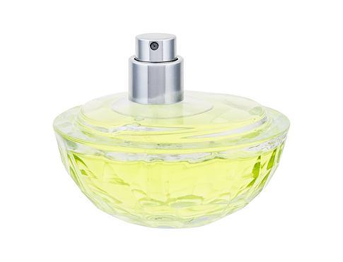 DKNY DKNY Be Delicious Crystallized 50 ml EDP Tester pro ženy
