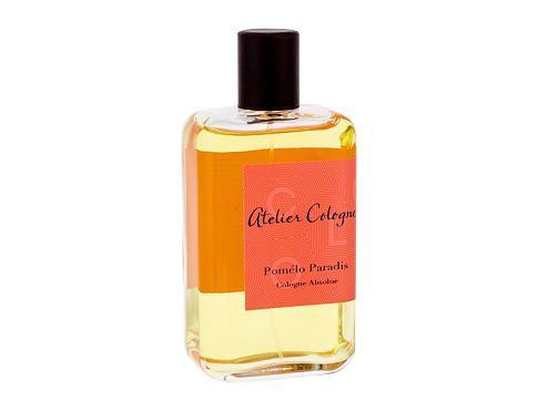 Atelier Cologne Pomélo Paradis 200 ml parfém unisex